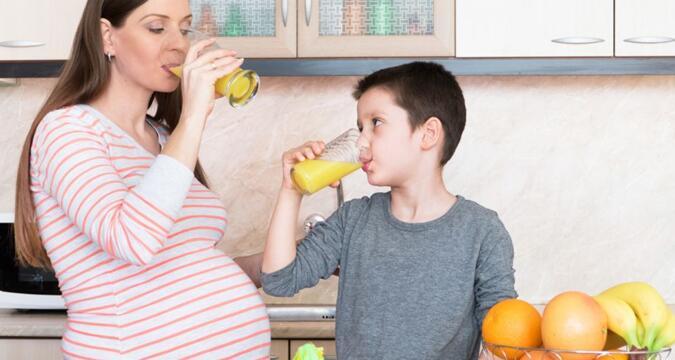 高龄生二胎 高龄产妇生二胎能顺产吗
