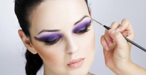女性怎么画眉毛 画眉毛的技巧 画眉毛的误区