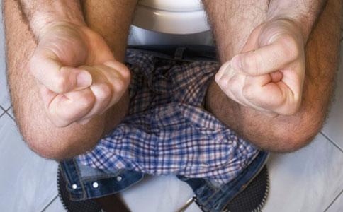 胃下垂患者真实腹部图_胃下垂怎么办