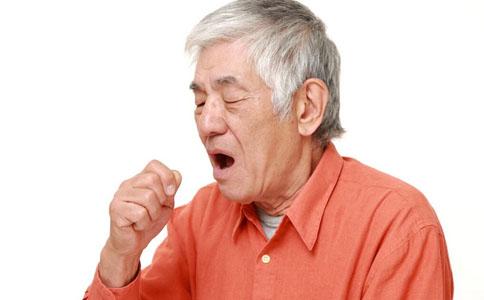 咽喉炎干咳怎么治 慢性咽喉炎怎么办 如何治疗慢性咽喉炎