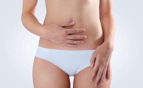 陰道鬆弛怎麼辦 陰道鬆弛的原因 陰道緊縮的方法
