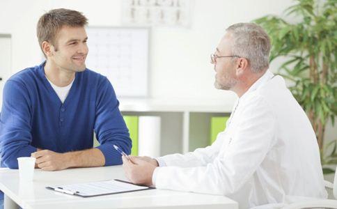 药物过敏性皮炎治疗 药物性皮炎 药物过敏性皮炎