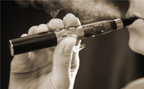 被动吸烟的危害 被动吸烟易患肺癌 被动吸烟有哪些危害