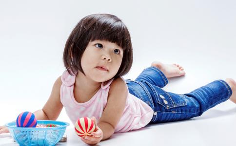 宝宝注意力不集中怎么办 宝宝注意力训练 如何训练宝宝的注意力