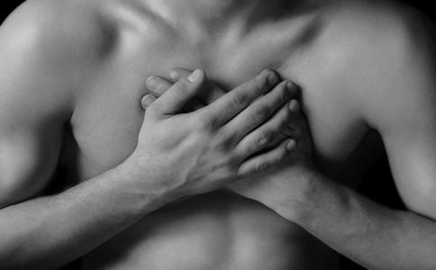 心血管堵塞怎么办 心血管堵塞影响严重吗 心血管堵塞有哪些症状
