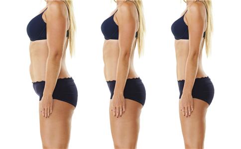 太瘦比肥胖危险 太瘦好吗 太瘦的危害