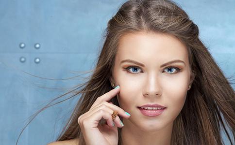 割双眼皮的最佳年龄是几岁 几岁割双眼皮最好 割双眼皮有什么后遗症