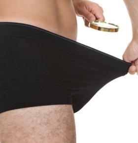 尿痛怎么办 尿痛吃什么药治疗 射精疼痛如何治疗