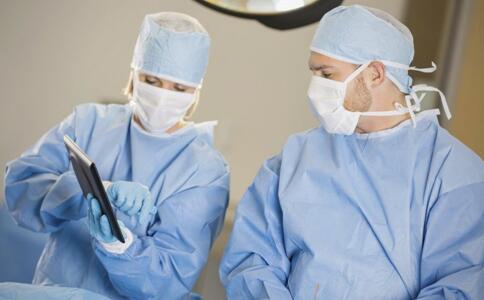 软下疳怎么治疗 软下疳治疗方法 软下疳的症状