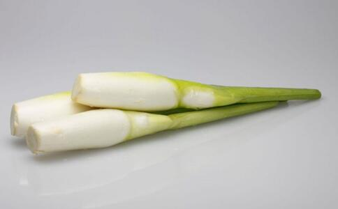 茭白施用有机肥的技术