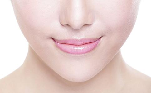 唇部整形手术之后要注意什么