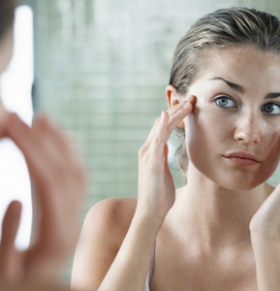 面色可以反映内脏的健康 中医教你怎么看