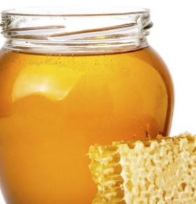体质寒湿的人千万不要喝蜂蜜!