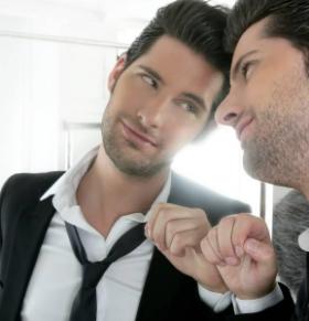 调查报告:男性寿命在不断地缩短