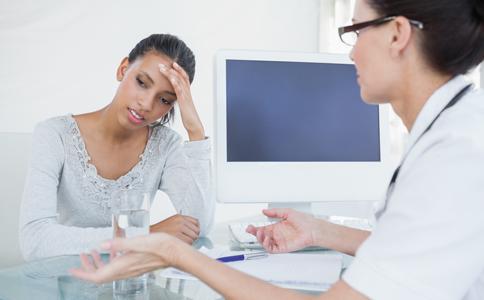 围绝经期综合征是什么 围绝经期综合征的发病原因 围绝经期综合征