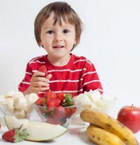 宝宝免疫力差怎么办 宝宝免疫力低下怎么办 宝宝免疫力低下怎么调理