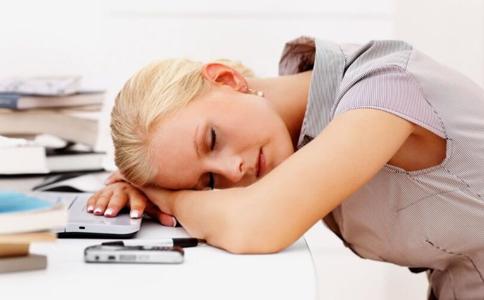 如何应对节后综合症 节后综合症怎么调节 缓解节后综合征的方法有哪些