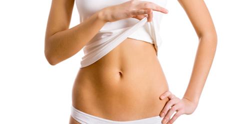 宫外孕多久能发现 宫外孕的预防 怎样预防宫外孕