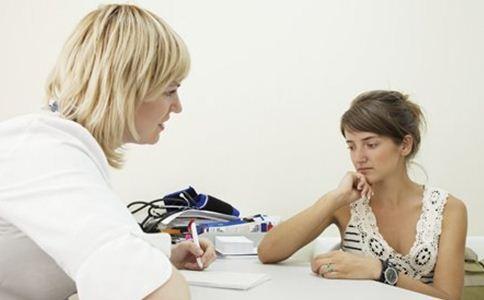 乙肝多久检查一次 乙肝的检查时间 乙肝检查注意什么