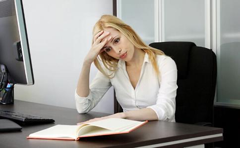 上班族怎么缓解压力 什么运动能减压 哪些运动可以缓解压力
