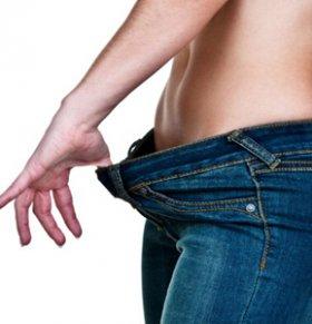 中医脐疗减肥的原理 脐疗减肥的特点 脐疗减肥是怎么减肥的