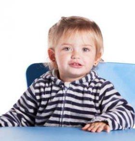 孩子不爱吃饭怎么办 宝宝不爱吃饭怎么办 孩子不爱吃饭的原因