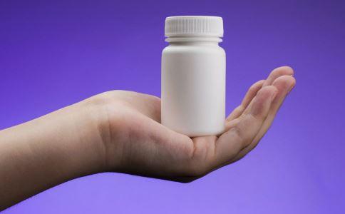 降糖药的选择 降糖药物的选择 老年人降糖药物的选择