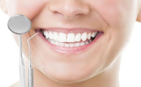 洗牙的误区有哪些 哪些人不能洗牙 洗牙到底好不好