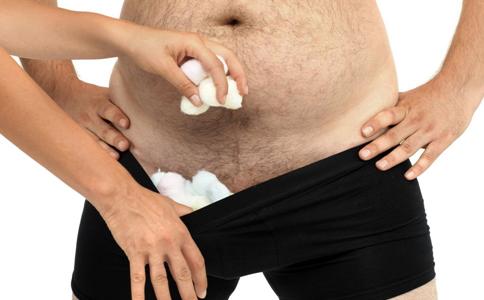 前列腺炎射精痛怎么办 前列腺炎怎么预防 前列腺炎有哪些症状
