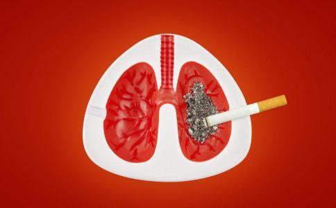 如何预防肺癌 预防肺癌有什么方法 预防肺癌吃什么好