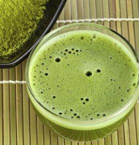 抹茶粉可以减肥吗 抹茶粉的热量高吗 抹茶粉的营养价值