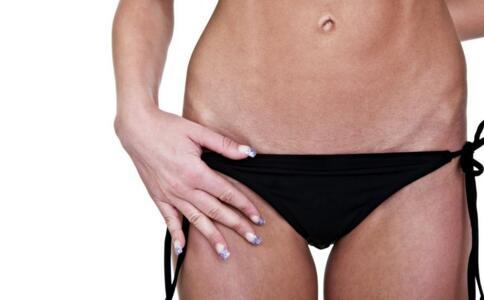 非淋菌性尿道炎症状 非淋菌性尿道炎并发症 女性非淋菌性尿道炎症状