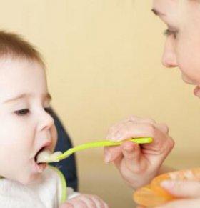 宝宝不爱吃饭怎么办 孩子不爱吃饭怎么办 宝宝不爱吃饭的原因