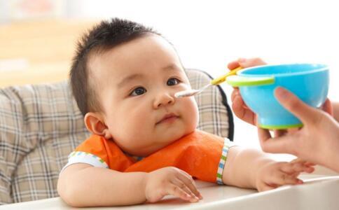 宝宝不爱吃饭 可能不仅仅是缺锌