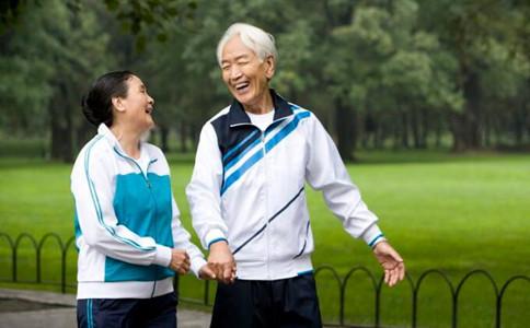 哪些病會引起老人頭痛老人頭痛怎麼治療治療老人頭痛的方法