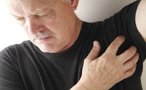 六种治疗骨关节炎的常见药物