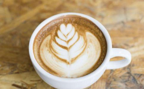 喝咖啡丰胸到底有没效果_养生误区_保健_99健康网