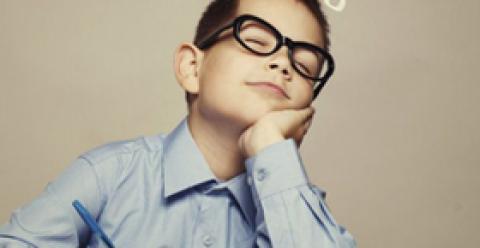 孩子注意力不集中的训练方法 孩子注意力不集中的培养 如何训练小孩注意力