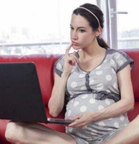 孕妇防辐射服有用吗 孕妇防辐射服什么时候穿 孕妇防辐射服有必要买吗