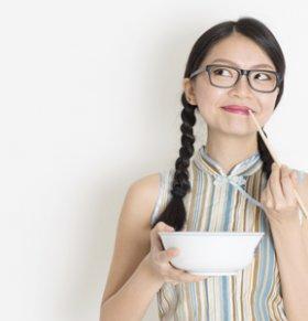 生活中如何养胃护胃 6个好习惯要保持