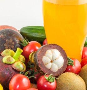 你真的会吃水果吗 盘点6种错误吃法