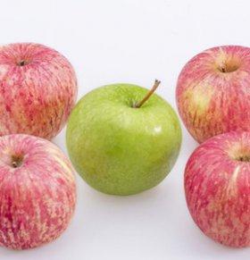 吃苹果有什么好处 吃苹果止泻效果好