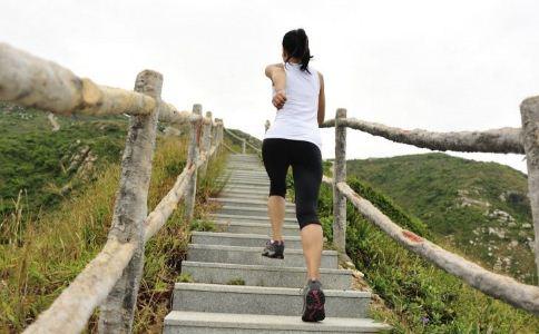 乳腺癌如何预防 做运动可以预防乳腺癌吗 吃什么能预防乳腺癌