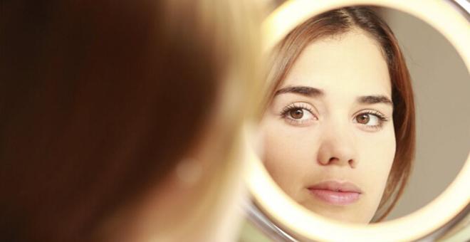 怎么从面部看身体健康 怎么从脸部看身体健康 从面部看内脏健康