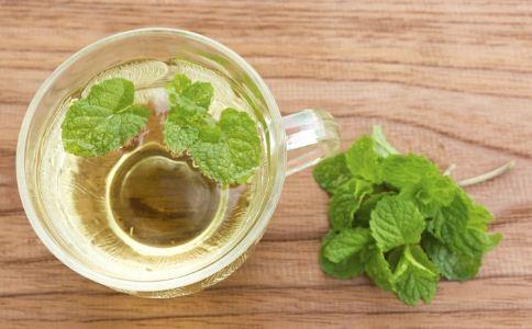 亚健康怎么办 亚健康如何预防 亚健康喝什么茶好