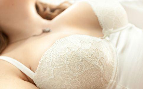 乳腺癌的认知误区有哪些 什么是乳腺癌 乳腺癌有什么症状