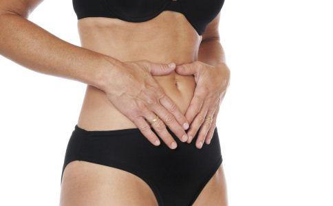 什么是胃癌 胃癌有什么症状 胃癌怎么诊断
