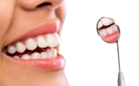 哪些牙齿最适合做烤瓷牙 烤瓷牙的优点有哪些 做烤瓷牙的优点