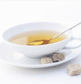 6款适合日常养生保健茶推荐