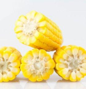 街头玉米为何久煮不烂 吃玉米的好处